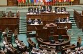 Андриан Канду назвал основные вызовы в области безопасности для Молдовы