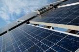 На конкурс «Экоэнергетическая Молдова-2013» подано 60 заявок