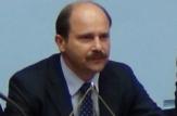 Молдова намерена стать зоной общих интересов Запада и Востока, а не разногласий