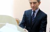В Молдове открылся первый Центр мониторинга и контроля дорожного движения и общественного порядка